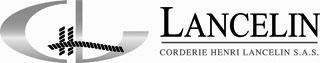 Lancelin lijnen Logo