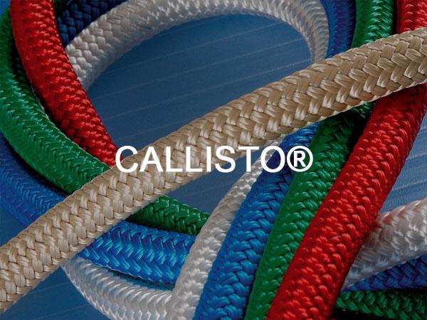 Polyesterlijn Callisto van Lancelin