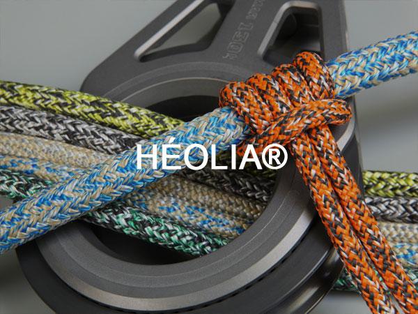 Wedstrijd schoot Heolia® Racing van Lancelin lijnen