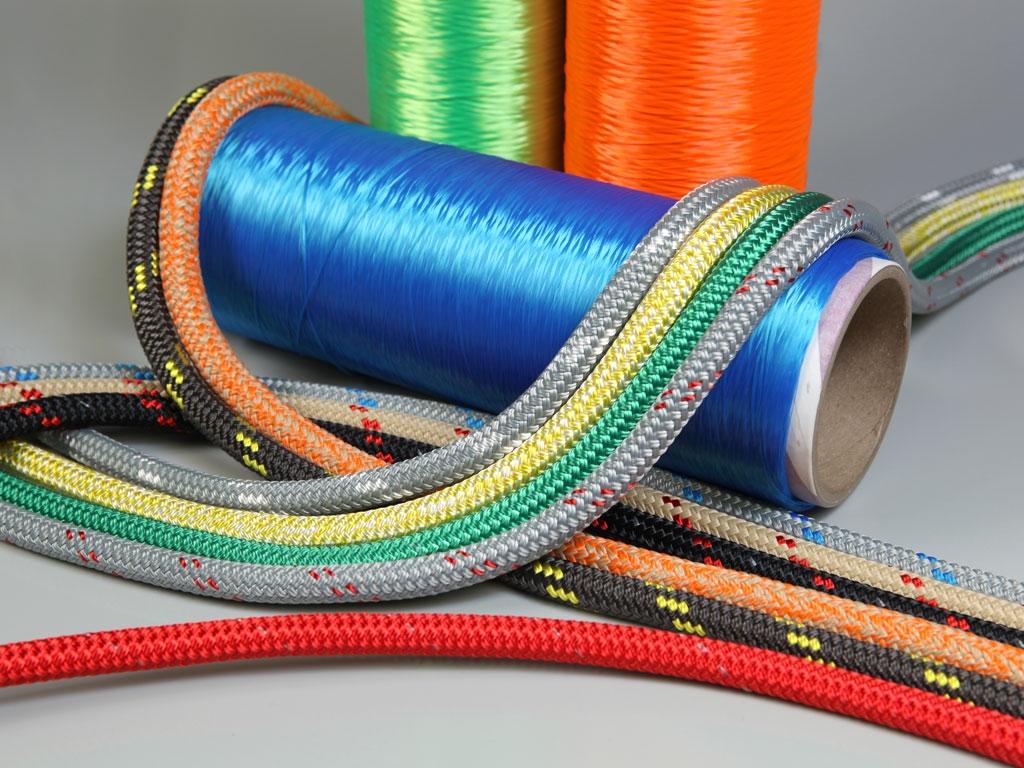Kleuren van lijnen